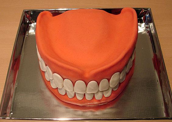toothcake.jpg