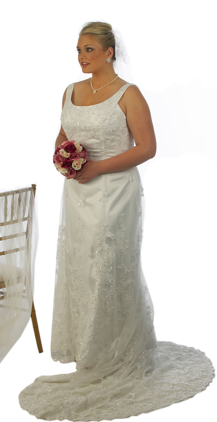 gown2.jpg