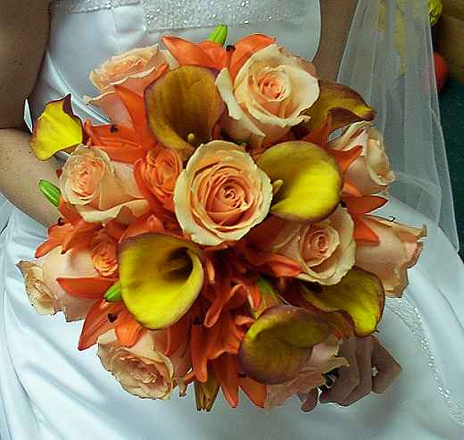 orange-bouquet-2-new.jpg