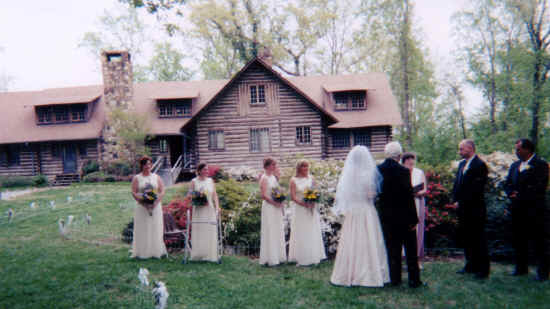 spruce_pine_lodge_lawn_wedding.jpg