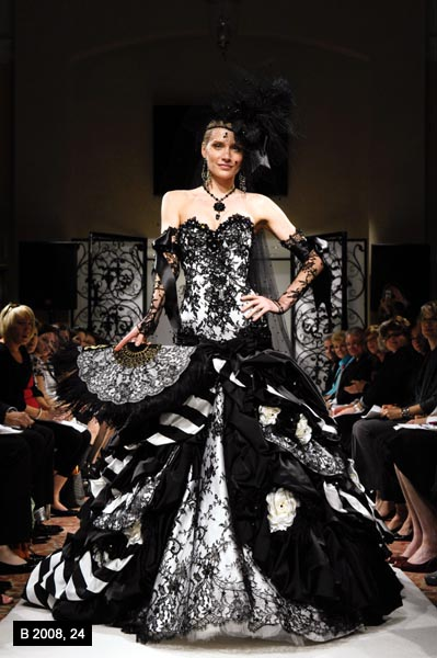 I won 39t lie this dress takes me by the throat and forces me to love it