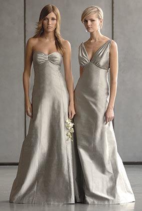 www promgirl com www photo 1621684-4
