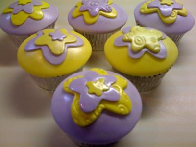 cupcake-caps