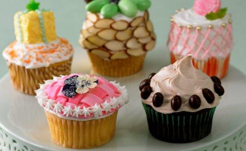 diy-cupcakes