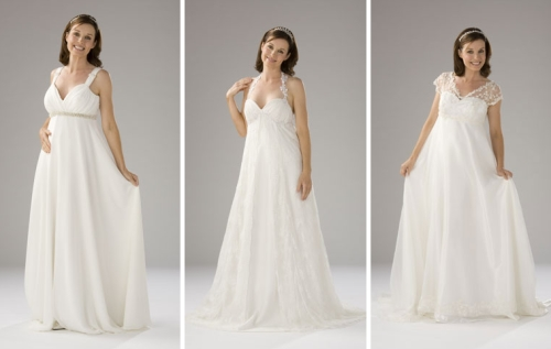 maternity-wedding-gowns