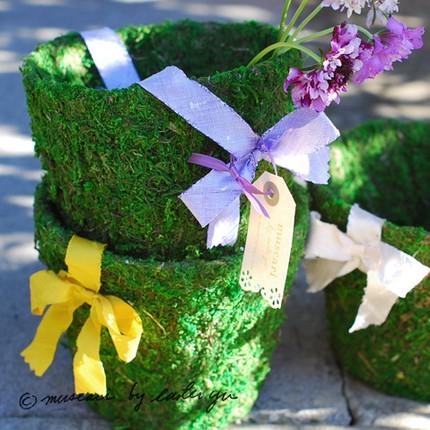 flower_girl_basket
