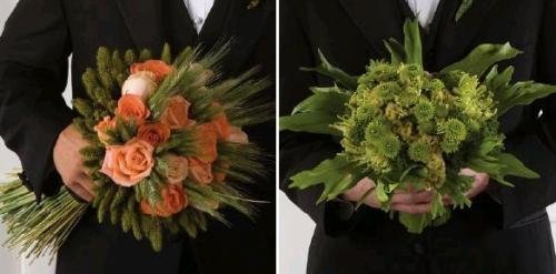 grooms_bouquet