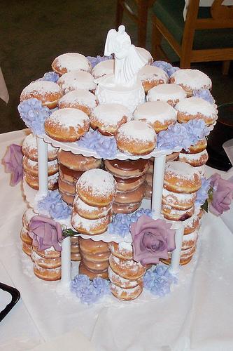 safeway cakes bakery