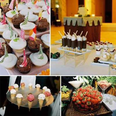 So if you 39re looking for a little more than cake consider the dessert bar