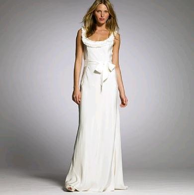 jcrew_wedding_gown_1