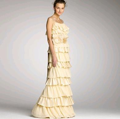 jcrew_wedding_gown