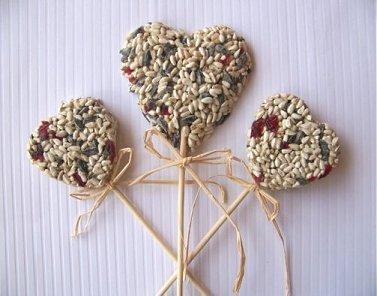 birdseed-wedding-favors