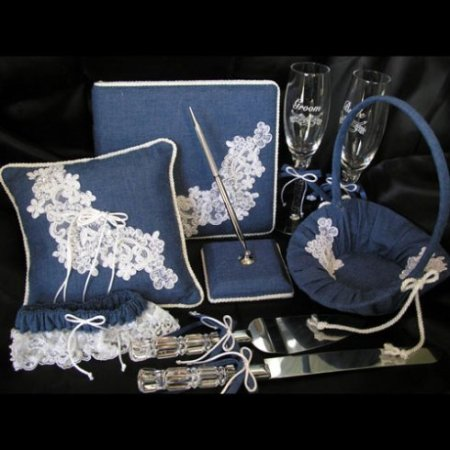 denim-ceremony-accessories