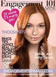 engagement-101-magazine