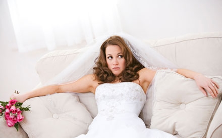 budget_bride