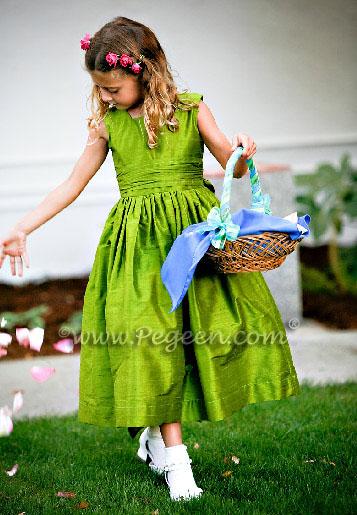 green-flower-girl-dress