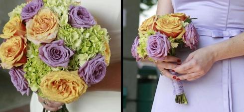 pastel-bridal-bouquets