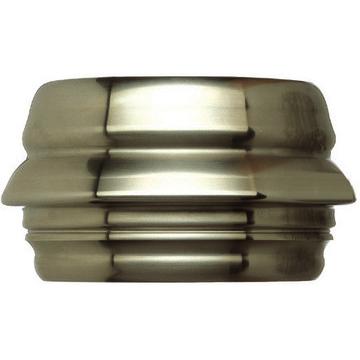 thomas-giesen-ring
