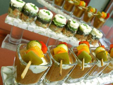 elegant-food