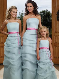 gathered_bridesmaid_dress_2