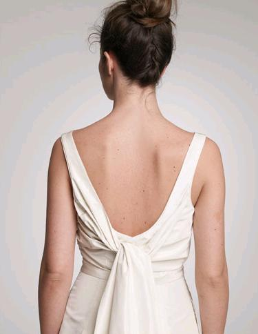jcrew-wedding-dress-2