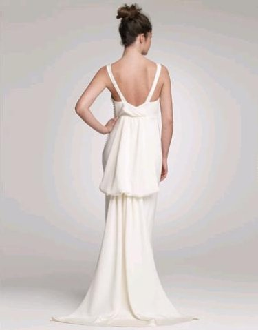 jcrew-wedding-dress-3