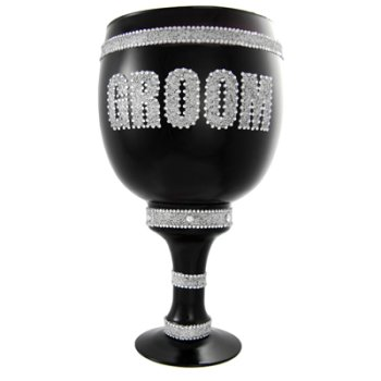 pimp_groom