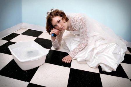 sad_bride
