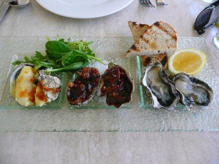 wedding-oysters