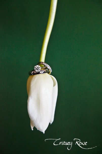 wedding-ring-photo