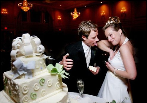 funny-wedding-photos-3