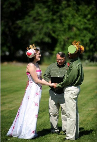 katamari-damacy-wedding-2