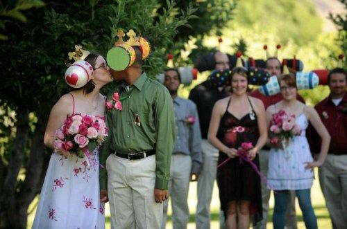 katamari-damacy-wedding-3