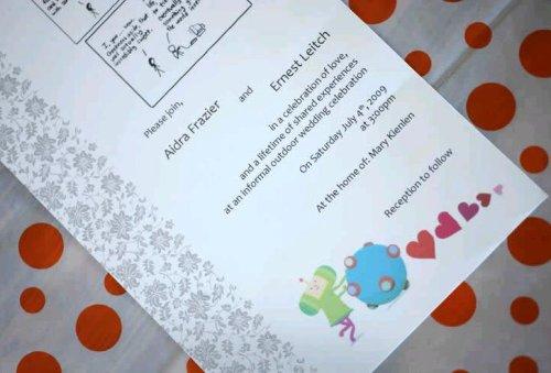 katamari-damacy-wedding-4