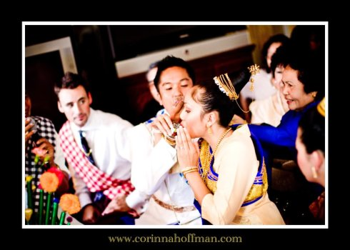 laos-wedding-1-1
