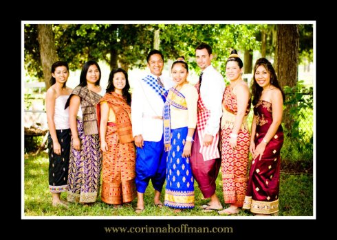 laos-wedding-1-2