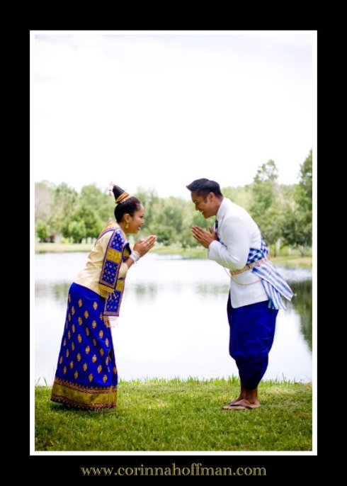 laos-wedding-1-3