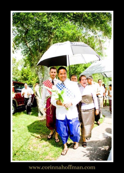 laos-wedding-1