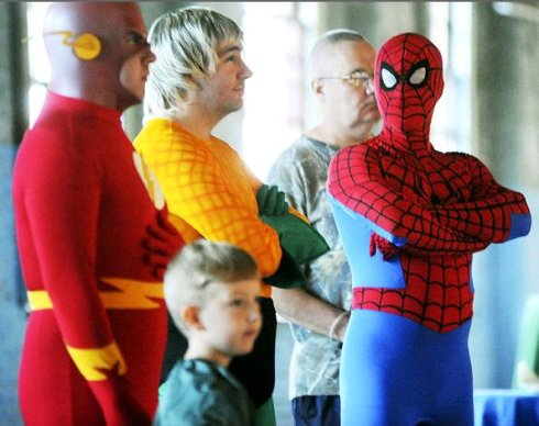 superhero-wedding-2