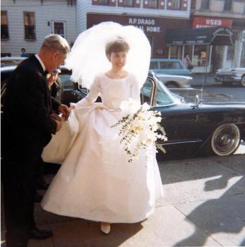 vintage-wedding-photos