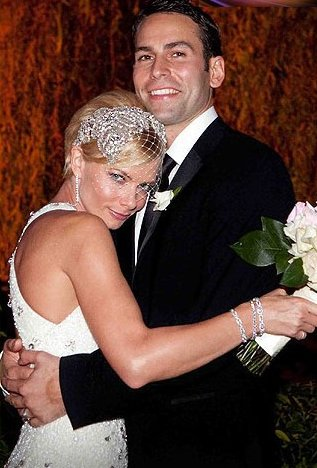 jaime-pressly-wedding-pictures-01