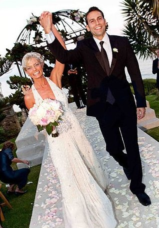 jaime-pressly-wedding-pictures