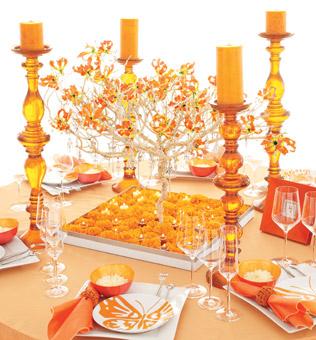 orange-centerpiece1