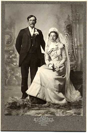 Brideglasseshistorical