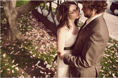 Brideglassespetalslars5