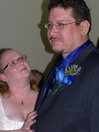 Brideglassesshort