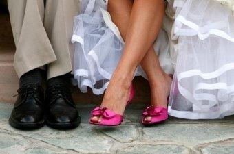 aimee shoes-1