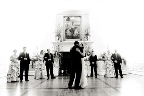 artistic wedding photos 4