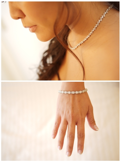 bridal jewelry rental