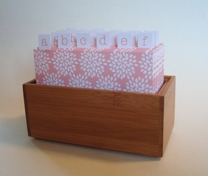 wedding guestbook box 4